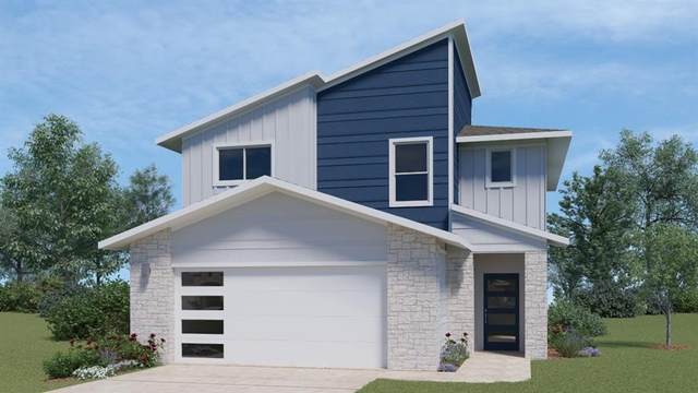 7906 Linda Michelle Ln, Austin, TX 78724 (#6589048) :: Green City Realty
