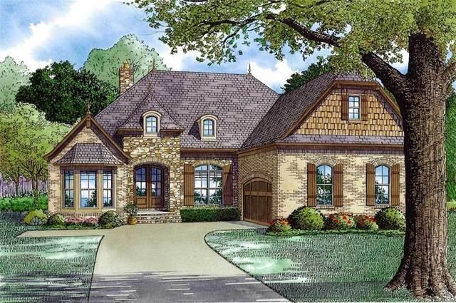 121 Live Oak St, Gonzales, TX 78629 (#6589123) :: Papasan Real Estate Team @ Keller Williams Realty