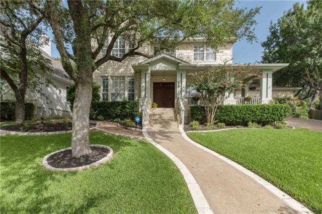 1620 Randolph Ridge Trl, Austin, TX 78746 (#6590767) :: Austin Portfolio Real Estate - The Bucher Group