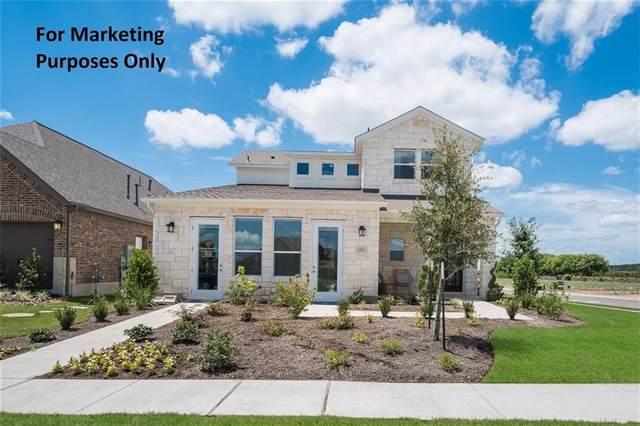 302 Watercourse Way, Bastrop, TX 78602 (#6593749) :: Papasan Real Estate Team @ Keller Williams Realty