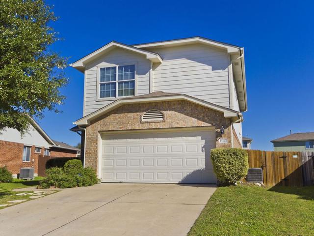 Pflugerville, TX 78660 :: Ana Luxury Homes