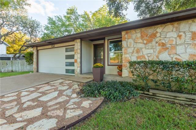 7504 Arboleda Cv, Austin, TX 78745 (#6595633) :: The Perry Henderson Group at Berkshire Hathaway Texas Realty