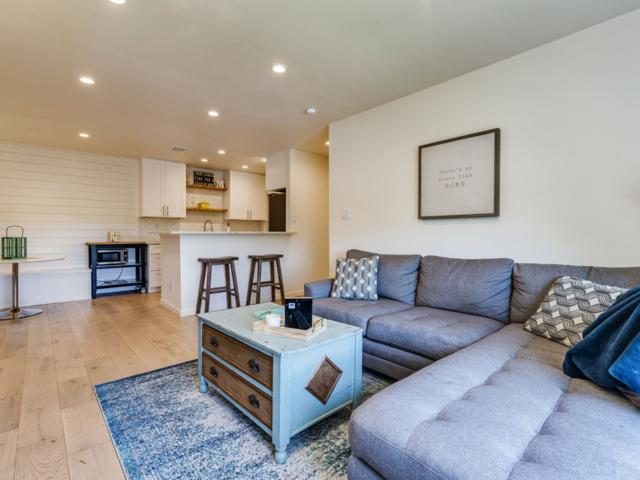 8210 Bent Tree Rd #202, Austin, TX 78759 (#6596352) :: Papasan Real Estate Team @ Keller Williams Realty
