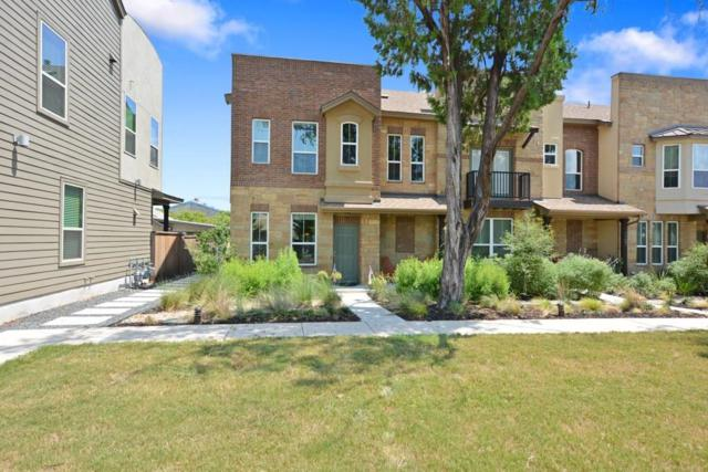 7507 Sugar Magnolia St, Austin, TX 78757 (#6596864) :: The Perry Henderson Group at Berkshire Hathaway Texas Realty