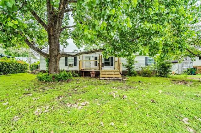 13911 Dewberry Dr, Pflugerville, TX 78660 (#6597040) :: RE/MAX IDEAL REALTY