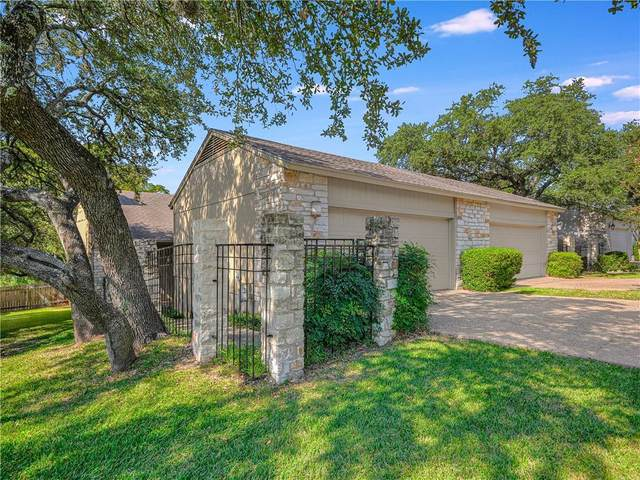 4113 Bayberry Dr, Austin, TX 78759 (#6598783) :: Zina & Co. Real Estate