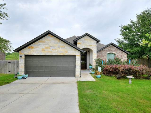 175 Shadow Creek Blvd, Buda, TX 78610 (#6601896) :: Papasan Real Estate Team @ Keller Williams Realty