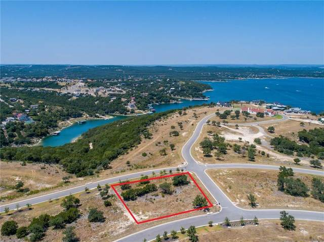 585 Vendemmia Bnd, Lakeway, TX 78738 (#6610797) :: RE/MAX Capital City