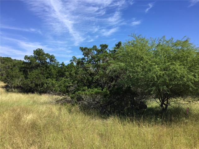 235 Pin Oak Trail, New Braunfels, TX 78132 (#6612049) :: The Heyl Group at Keller Williams