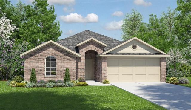409 Lewisville Ln, Leander, TX 78641 (#6614511) :: RE/MAX Capital City