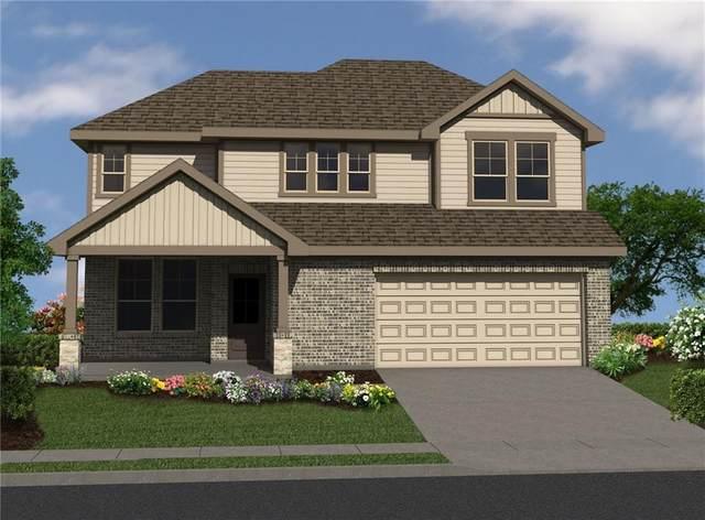 1812 Cowhouse Ct, Copperas Cove, TX 76522 (#6616971) :: Papasan Real Estate Team @ Keller Williams Realty
