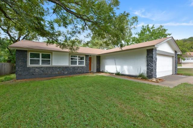 12324 Danny Dr, Austin, TX 78759 (#6621818) :: Austin Portfolio Real Estate - The Bucher Group