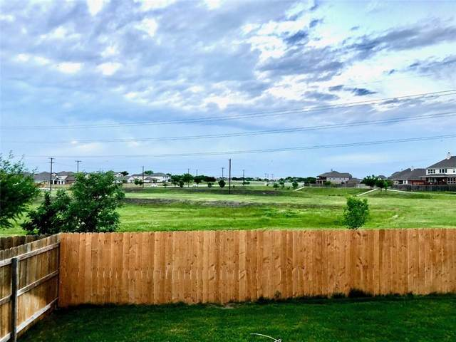 8324 Paola St, Round Rock, TX 78665 (#6624422) :: Front Real Estate Co.
