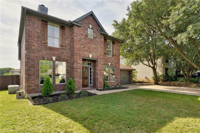 16901 Stockton Dr, Leander, TX 78641 (#6624462) :: Zina & Co. Real Estate