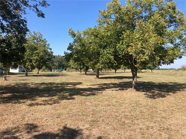 0000 County Road 421 A, Thorndale, TX 76577 (#6624887) :: Papasan Real Estate Team @ Keller Williams Realty