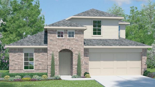 11108 Reliance Creek Dr, Austin, TX 78754 (#6625367) :: Watters International