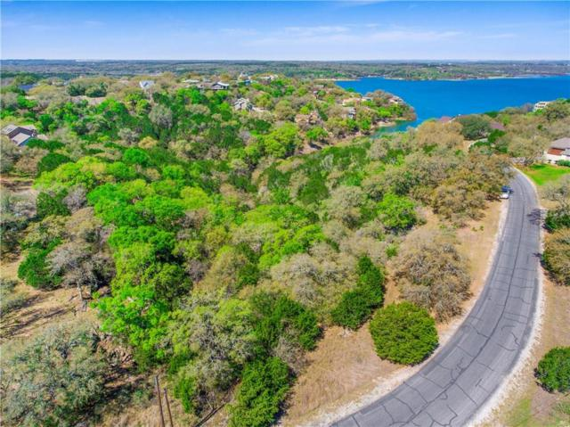 1.85 ac Coventry Rd, Spicewood, TX 78669 (#6629411) :: The Heyl Group at Keller Williams