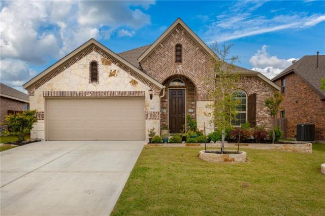7037 Etna Way, Round Rock, TX 78665 (#6629578) :: The Perry Henderson Group at Berkshire Hathaway Texas Realty