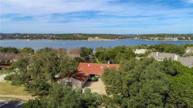 117 Indian Bend Dr, Lakeway, TX 78734 (#6632711) :: RE/MAX Capital City