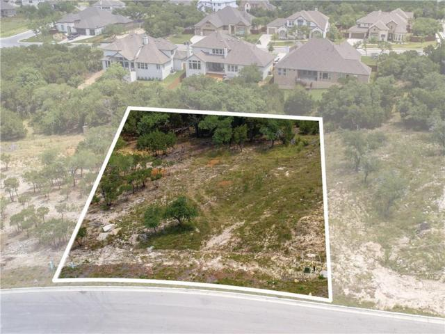 348 Seneca Dr, Austin, TX 78737 (#6633678) :: The Perry Henderson Group at Berkshire Hathaway Texas Realty