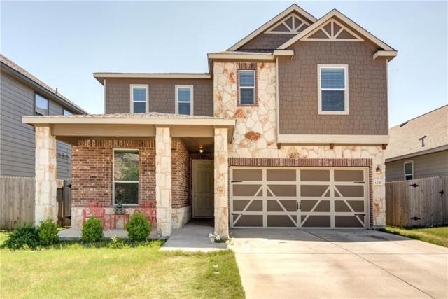 12317 Noel Bain Cv, Del Valle, TX 78617 (#6633896) :: RE/MAX Capital City