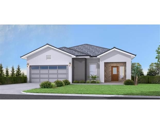 1 Mimosa Ln, Wimberley, TX 78676 (#6634314) :: Azuri Group | All City Real Estate