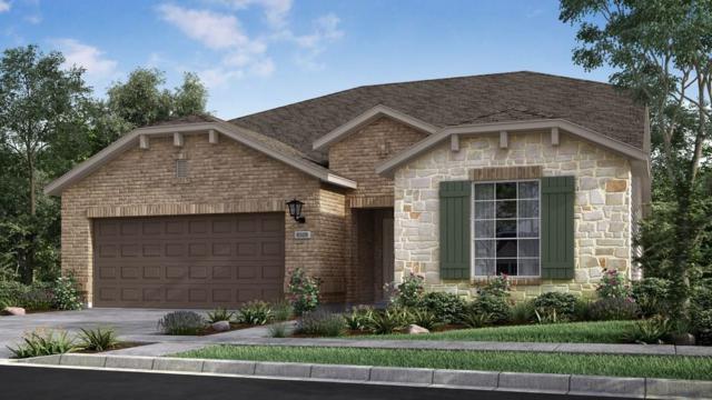 5012 Fiore Cv, Round Rock, TX 78665 (#6635187) :: Papasan Real Estate Team @ Keller Williams Realty