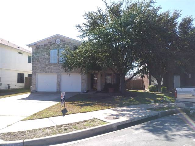 5909 Boyce Ln, Austin, TX 78754 (#6635427) :: The Perry Henderson Group at Berkshire Hathaway Texas Realty