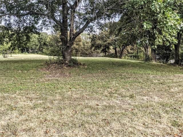 4211 Afton Ln, Austin, TX 78744 (MLS #6635564) :: Vista Real Estate