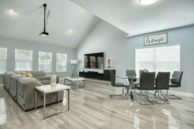 11701 Andesite Rd, Manor, TX 78653 (#6637388) :: Papasan Real Estate Team @ Keller Williams Realty