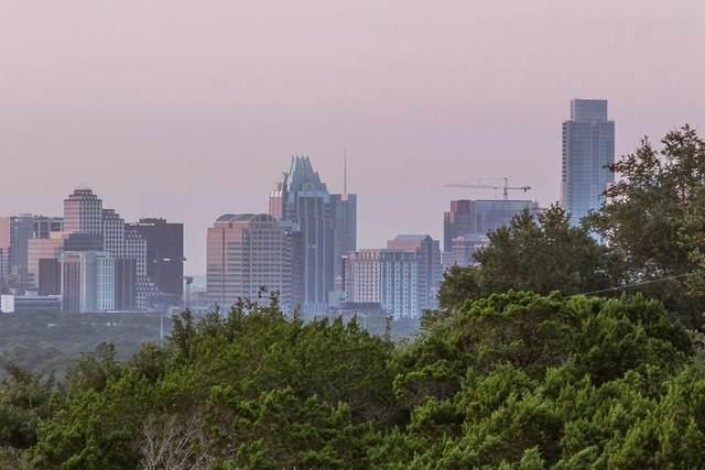 1505 Mount Larson Rd 32&33, Austin, TX 78746 (#6640142) :: RE/MAX Capital City