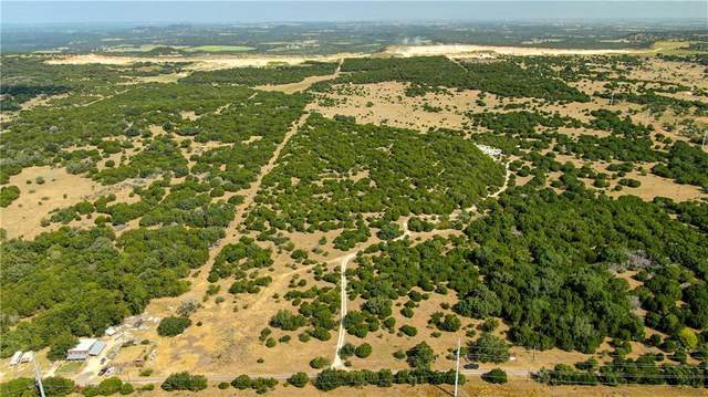 14942-130 Cedar Valley Rd, Salado, TX 76571 (#6642397) :: Papasan Real Estate Team @ Keller Williams Realty