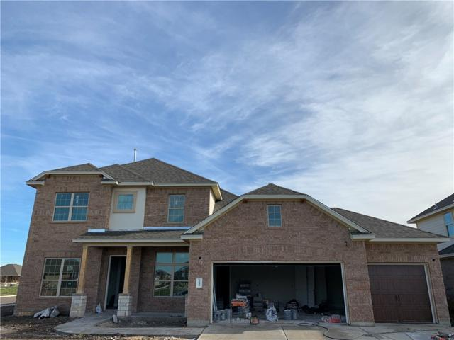 3395 Vasquez Pl, Round Rock, TX 78665 (#6644151) :: Austin Portfolio Real Estate - The Bucher Group