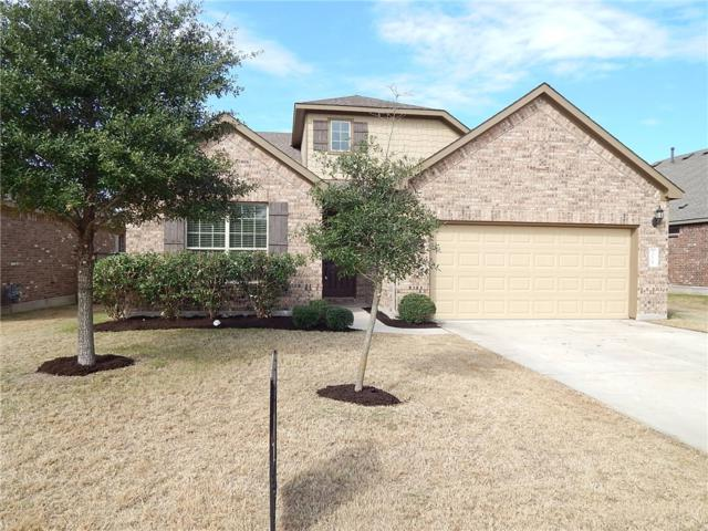 3028 Angelina Ct, Round Rock, TX 78665 (#6645409) :: The Heyl Group at Keller Williams