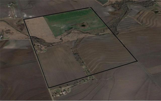 3451 County Road 409, Taylor, TX 76574 (#6645771) :: Papasan Real Estate Team @ Keller Williams Realty