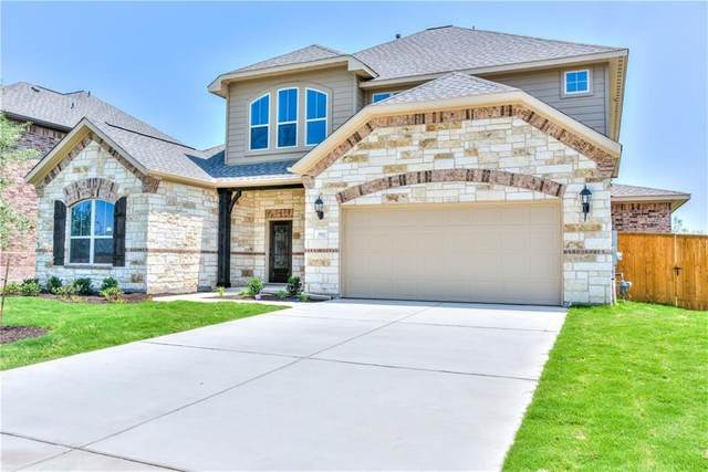 3912 Crispin Hall Ln, Pflugerville, TX 78660 (#6646837) :: RE/MAX IDEAL REALTY