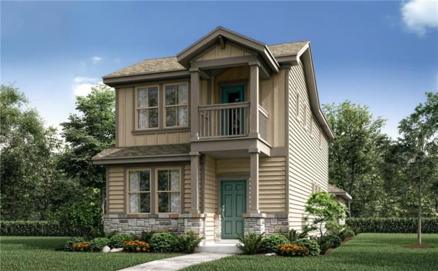 1772 Yaupon Grove Ln, Leander, TX 78641 (#6647221) :: Papasan Real Estate Team @ Keller Williams Realty
