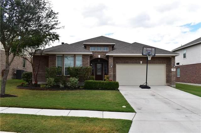 351 Cylamen St, New Braunfels, TX 78132 (#6653616) :: Cord Shiflet Group