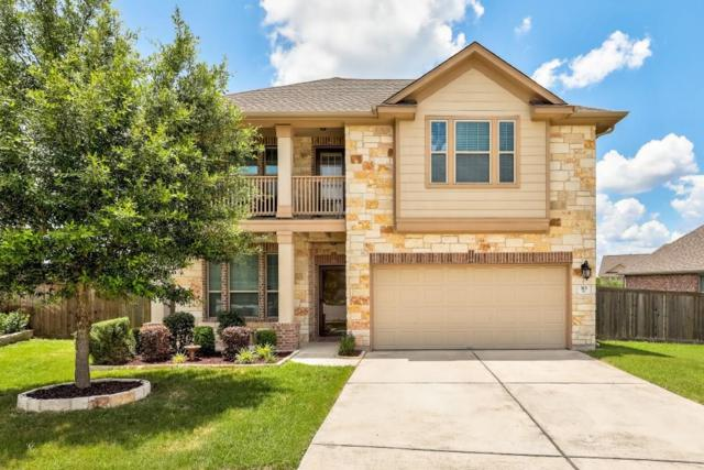 313 Braylen Cv, Austin, TX 78748 (#6654050) :: The Perry Henderson Group at Berkshire Hathaway Texas Realty