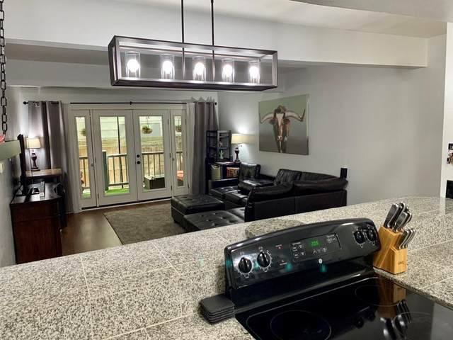 2208 Enfield Rd #10700, Austin, TX 78703 (#6654402) :: Realty Executives - Town & Country