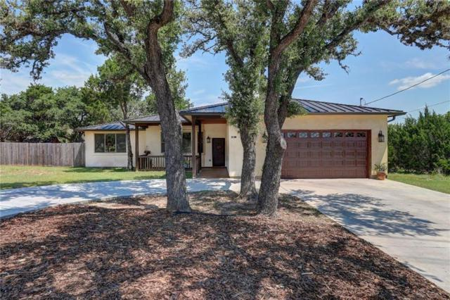 20200 Boggy Ford Rd, Lago Vista, TX 78645 (#6654738) :: The Gregory Group