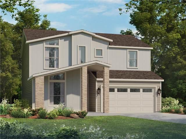 8305 Turnberry Ln, Austin, TX 78744 (#6656757) :: Papasan Real Estate Team @ Keller Williams Realty