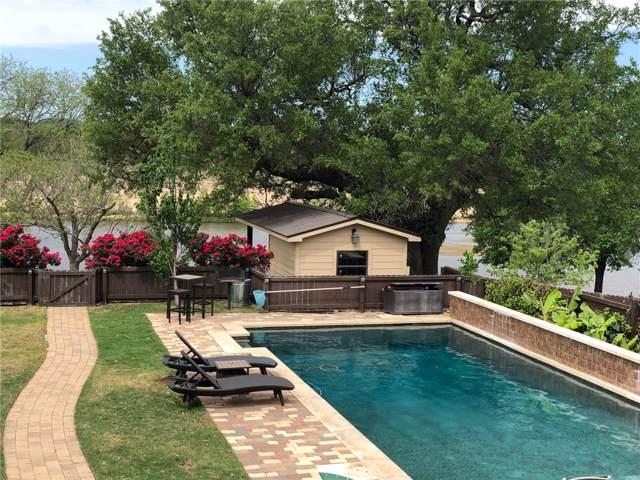 5204 River Oaks Dr, Kingsland, TX 78639 (#6657802) :: RE/MAX Capital City