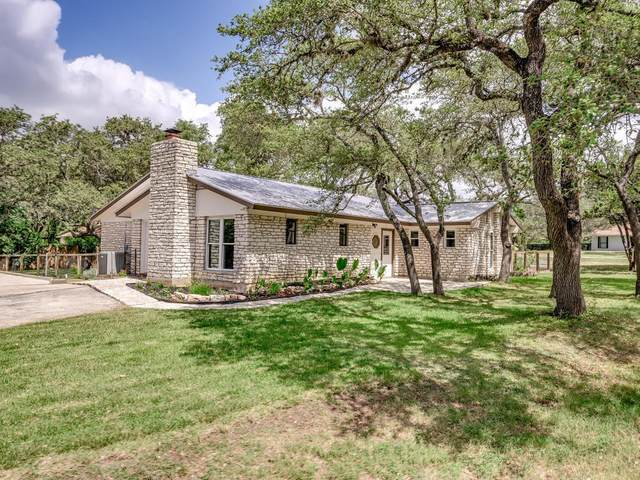 7300 Trenton Dr, Austin, TX 78736 (#6660282) :: The Heyl Group at Keller Williams