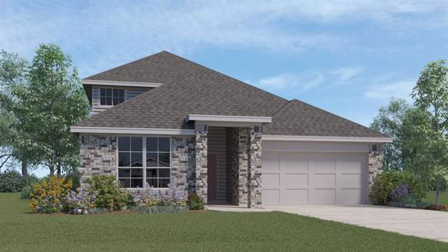 502 Naset Dr, Georgetown, TX 78626 (#6661776) :: The Perry Henderson Group at Berkshire Hathaway Texas Realty