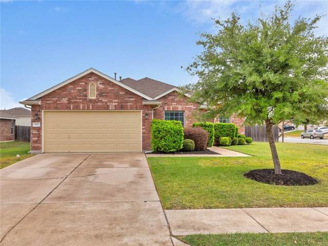 100 Dove Song Dr, Leander, TX 78641 (#6661782) :: 12 Points Group