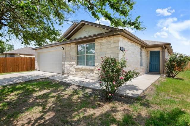 1024 Shadow Creek Blvd, Buda, TX 78610 (#6662851) :: The Perry Henderson Group at Berkshire Hathaway Texas Realty