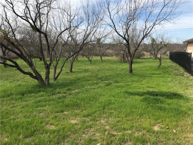 9102 Hi Circle West, Horseshoe Bay, TX 78657 (#6663060) :: Zina & Co. Real Estate