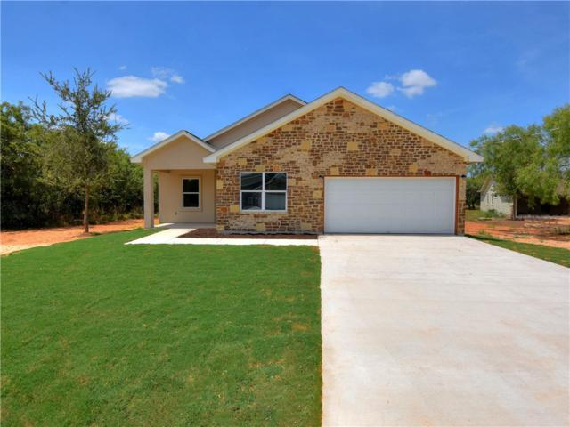 133 Naalehu Ct, Bastrop, TX 78602 (#6663130) :: 12 Points Group