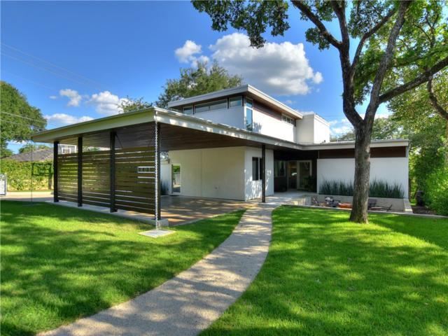 3401 River Rd, Austin, TX 78703 (#6665341) :: Ana Luxury Homes